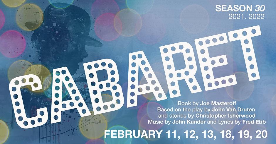 CabaretforWebsite2.2.jpg