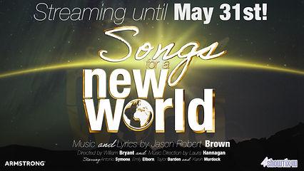 SongsForANewWorldMSTTV-ComingSoon.jpg