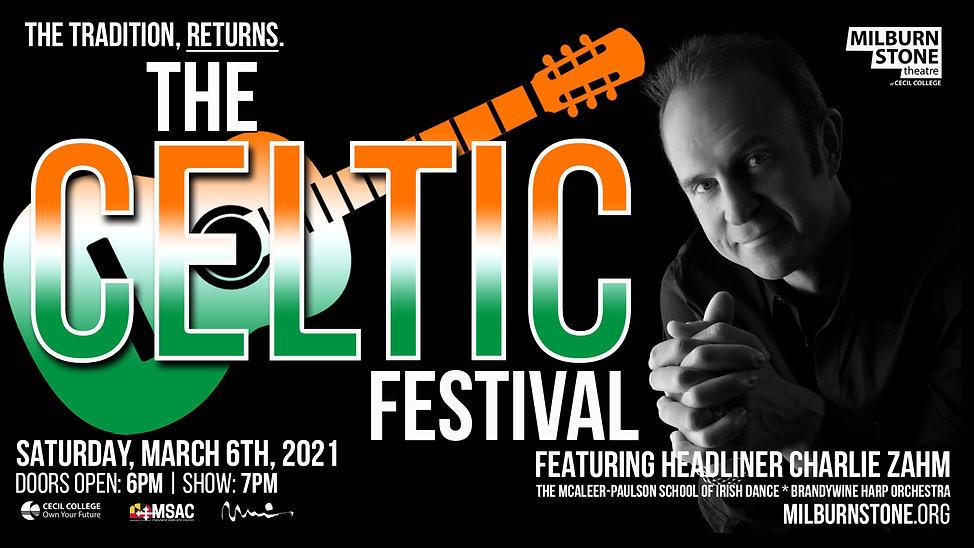 CelticFestival2021-MSTTV.jpg