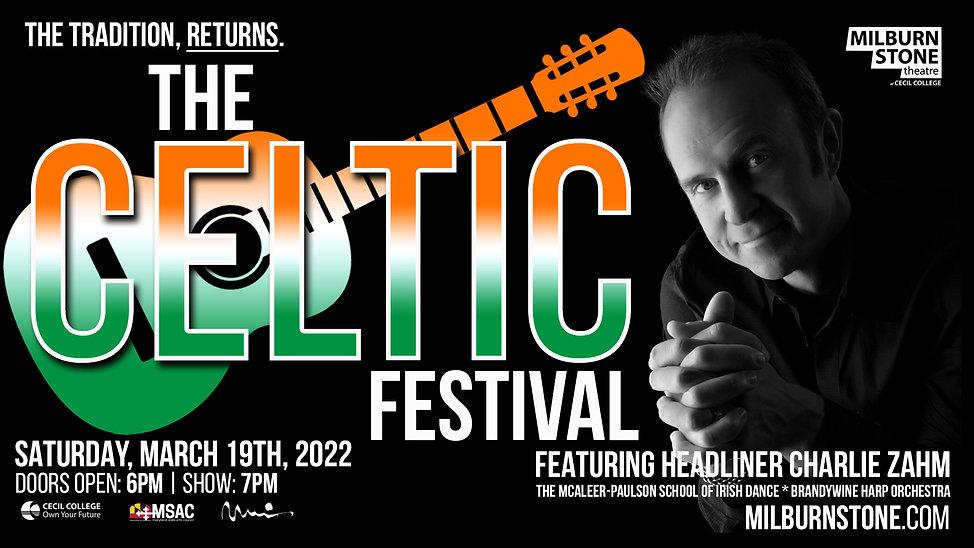 CelticFestival2022-MSTTV.jpg