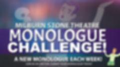 MonologueChallengeTV.jpg