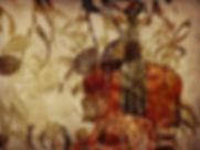 800px_COLOURBOX5273543.jpg
