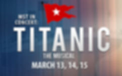TitanicAnnouncement.jpg