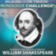 MonologueChallengeWeek2PlaywrightUpdated