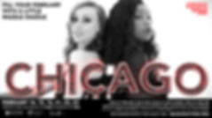 ChicagoMSTTV-UPDATED2.jpg