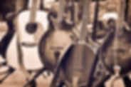 Bluegrass-Instruments3.jpg