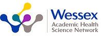 wessexahsn-logo.jpg