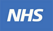 NHS England_edited.png