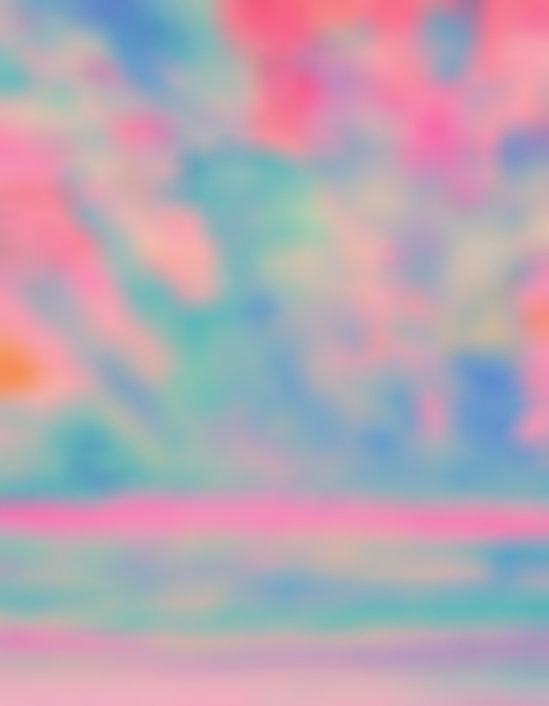 Background blured.jpg