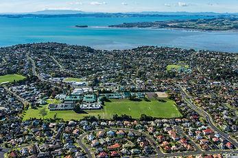 Howick College Aerial 02.jpg