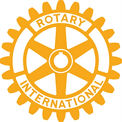 Rotary'.png