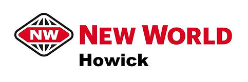 New World Howick.JPG