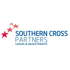Southern Cross Partners 04.png