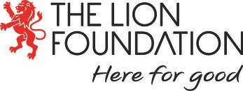 Lion Foundaton.jpg