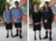 Yr9 12 uniform.jpg