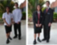 Yr13 uniform.jpg