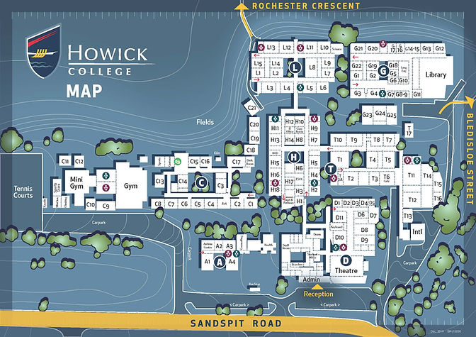 Howick College Map 2020.jpg