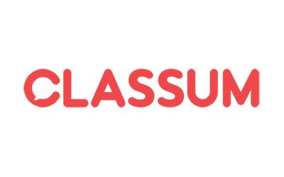 Classum