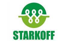 Starkoff.png