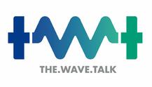 The Wave Talk.webp