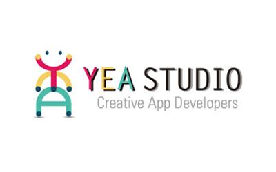 Yea Studio