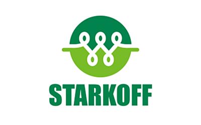 Starkoff