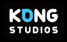 Kongstudios_.png