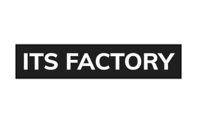 Its Factory