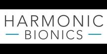 Harmonic Bionics.png