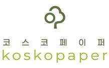 Kosko Paper_.png