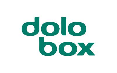 Dolobox