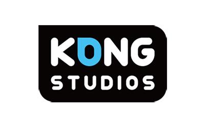 Kong Studios