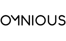 Omnious_.png