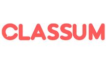 Classum_.png
