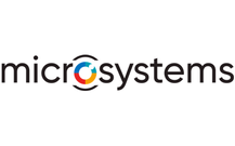 MicroSystems_.png