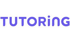 Tutoring_eng_.png