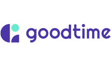 Goodtime.png