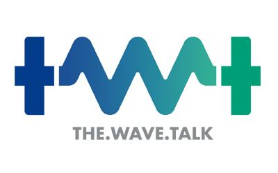 The Wave Talk