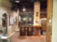BeliZE city travelers rum factory.jpg