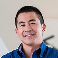 Osuke_Honda_cropped.jpg