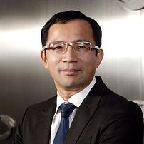 Jeff Xiong.jpg