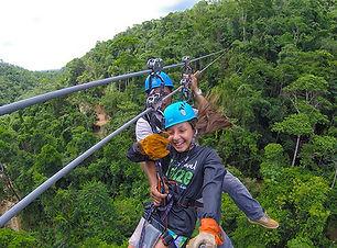 maya-sky-canopy-tour-03.jpg