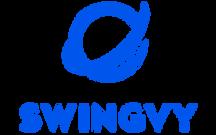 Swingvy_.png