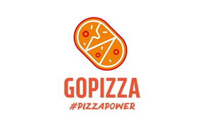 Gopizza