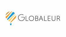 Globaleur.webp