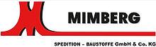 Mimberg.jpg