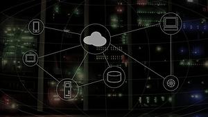 cloud-computing-2001090_1280.webp