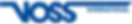 Logo_Voss.png
