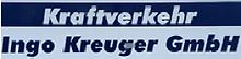 LOGO Kreuger.png