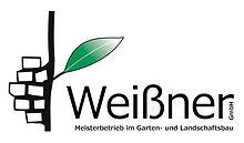 Weißner_Garten_und_Landschaftsbau.jpg